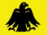 l'aigle noir: arrano beltza